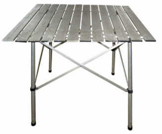 Super-big camping set (titanium) фото 1471